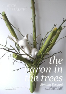 Baron_Trees